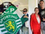 dolores-aveiro-ibu-cristiano-ronaldo-memamerkan-bendera-sporting-lisbon.jpg