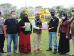donasi-seribu-al-quran-dan-iqra-dari-ks-tabalong-untuk-korban-banjir-di-kabupaten-hst.jpg