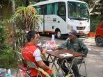donor-darah-karyawan-nyaru-menteng-palangkaraya_20180223_114234.jpg