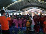dpd-lembaga-dakwah-islam-indonesia-ldii-tanahlaut_20171231_230131.jpg