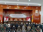 dprd-kabupaten-kotabaru-pengusulan-pemberhentian-bupati-dan-wakil-bupati-periode-2016-2021.jpg