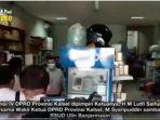 dprd-provinsi-kalsel-hm-lutfi-saifuddin-m-syaripuddin-rsud-ulin-banjarmasin.jpg