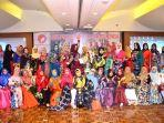 dpw-perhimpunan-perempuan-lintas-profesi-indonesia-pplipi-provi.jpg