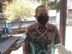 dr-diauddin-kadinkes-banjar-01.jpg