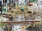 drainase-jalan-rajawali-palangkaraya.jpg
