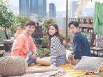 drama-korea-revolutionary-love-dibintangi-oleh-choi-siwon-dan-kang-sora.jpg