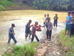 dua-bocah-diduga-hanyut-dan-tenggelam-di-sungai-desa-hampang.jpg