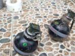 dua-granat-tangan-yang-ditemukan-di-tpa-gunung-kupang_20180227_104618.jpg