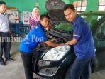 dua-pelajar-repatriasi-di-smkn-2-marabahan-asal-malaysia.jpg