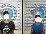 dua-pelaku-tindak-pidana-penyalahgunaan-narkotika.jpg