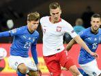 dua-pemain-timnas-italia-niccolo-barella_20181015_070052.jpg