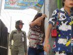 dua-perempuan-abg-diamankan-satpol-pp-banjarbaru.jpg