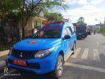 dua-unit-mobil-tagana-dinsos-kalsel-telah-mengirimkan-logistik-bantuan-ke-kecamatan-satui-tanahbumbu.jpg