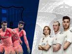 duel-el-clasico-fc-barcelona-vs-real-madrid.jpg