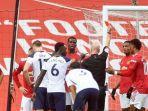 duel-manchester-united-vs-tottenham-pada-pekan-keempat-liga-inggris-2020-2021.jpg