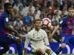 duel-real-madrid-versus-barcelona-di-santiago-bernabeu-12-april-2017_20170729_093957.jpg