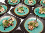 dunia-kuliner-menjanjikan-beragam-profesi_20170507_142923.jpg