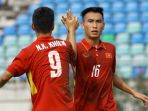duo-pemain-timnas-u-19-vietnam-tran-van-cong-dan-nguyen-khac-khiem_20170910_172447.jpg