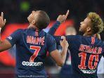 duo-penyerang-paris-saint-germain-psg-kylian-mbappe-dan-neymar.jpg