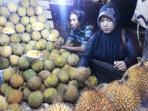 durian-oranye_20160124_123350.jpg