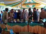 durian-tangkai-panjang-dari-bentok-darat-juara-kontes-durian.jpg