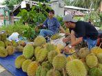 durian_20180124_194703.jpg