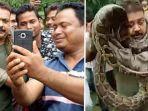 dutta-dan-kerumunan-orang-berselfie-dengan-ular_20180620_065332.jpg