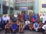 ebanyak-76-siswa-smpmts-se-kota-banjarbaru-ikuti-seleksi-olimpiade-sains-nasional_20180326_205418.jpg