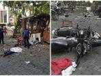 edakan-bom-di-beberapa-gereja-di-surabaya_20180513_101214.jpg