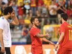 eden-hazard-dan-yannick-ferreira-carrasco-merayakan-gol-belgia-ke-gawang-mesir_20180607_060004.jpg