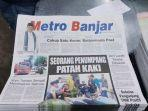 edisi-terakhir-metro-banjar-selasa-31122019.jpg