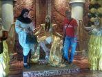 egyptian-nigth-hotel-mercure_20161231_222205.jpg