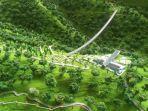 ekowisata-eiger-adventure-land-di-jawa-barat.jpg