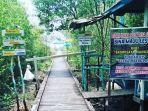 ekowisata-mangrove-desa-pagatan-besar-takisung-kabupaten-tala-kalsel-14112020-11.jpg