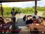 ekowisata-mangrove-di-pagatan-besar-tanahlaut_20180925_230503.jpg