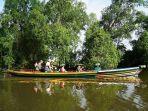 ekowisata-mangrove-rambai-di-daerah-anjir-muara-batola-menjanjikan-wisata-hutan-mangrove.jpg