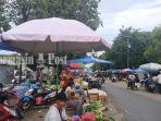 eks-pasar-apam-calon-lokasi-pasar-ramadhan-di-barabai-kalsel.jpg