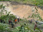 eks-tambang-di-km-33-desa-mentawakan-mulya-kecamatan-simpangempat-tanahbumbu.jpg