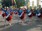 eksebisi-street-parade-drum-band-kalsel_20180925_211548.jpg