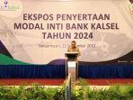 ekspos-pernyataan-modal-inti-bank-kalsel-tahun-2024.jpg