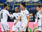 ekspresi-striker-italia-andrea-belotti-nomor-9-usai-mencetak-gol-ke-gawang-bosnia-herzgovina.jpg