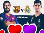 el-clasico-barcelona-vs-real-madrid_20181026_195151.jpg