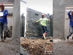 elang-erlangga-26-pekerja-bangunan-yang-viral-di-media-sosial-setelah-jago-shuffle-dance.jpg