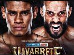 emanuel-navarrete-vs-christopher-diaz.jpg