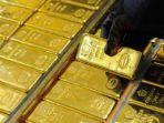 emas-batangan-logam-mulia-produksi-pt-aneka-tambang-tbk.jpg