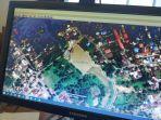 embung-sidodadi-di-kota-banjarbaru-provinsi-kalsel-memiliki-luas-072-hektare-27022021.jpg