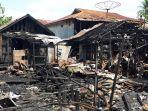 empat-buah-rumah-ludes-terbakar_20181023_192311.jpg