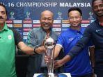 empat-pelatih-di-grup-c-piala-asia-u-16-2018_20180925_005451.jpg