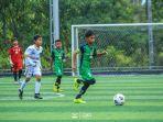 empat-sekolah-sepakbola-di-kalsel-saling-beradu-di-kejuaraan-banua-junior-match-ku-12.jpg