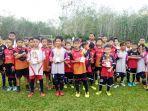 empat-ssb-saling-beradu-di-ajang-junior-banua-league-u11-season-2.jpg